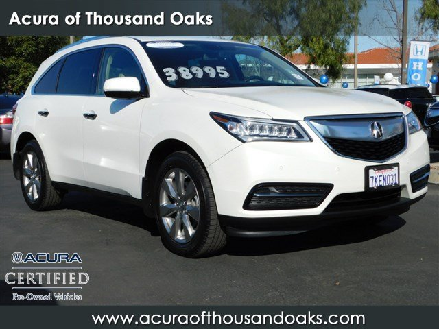 deals concept futucars mdx new for reviews car colors acura