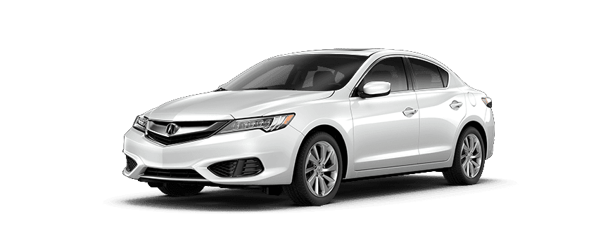 180 new cars suvs in stock los angeles acura of thousand oaks