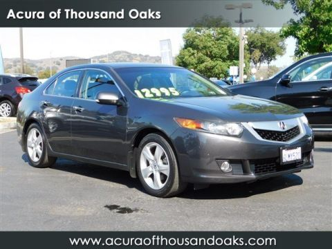 39 used cars in stock thousand oaks los angeles acura of thousand